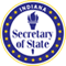 Secrelary of state